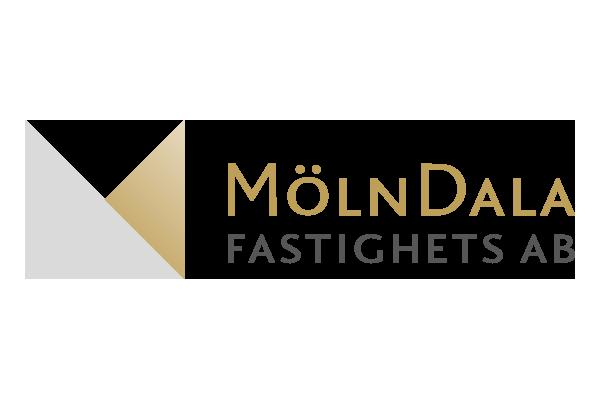molndala
