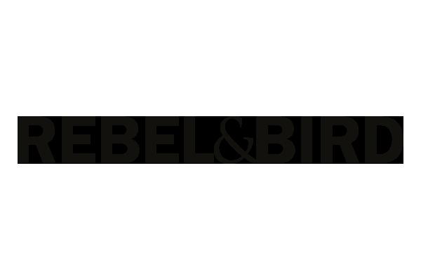 rebelandbird