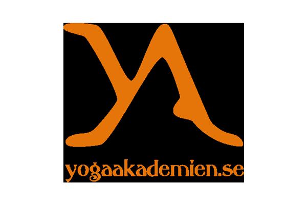 yogaakademin