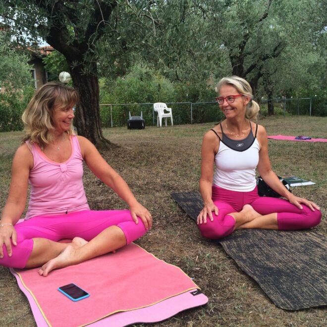 Årets yogi19-03