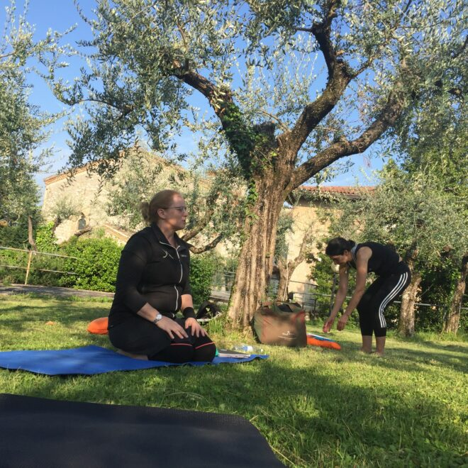 Årets yogi19-19