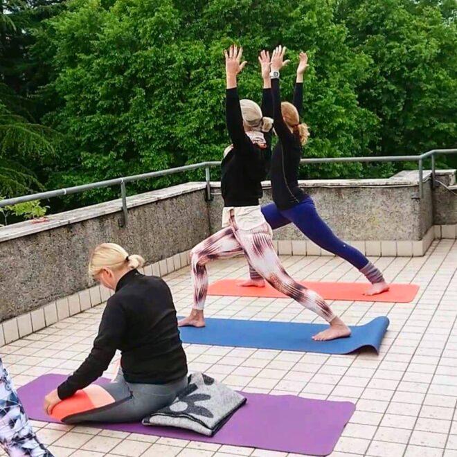 Årets yogi19-20