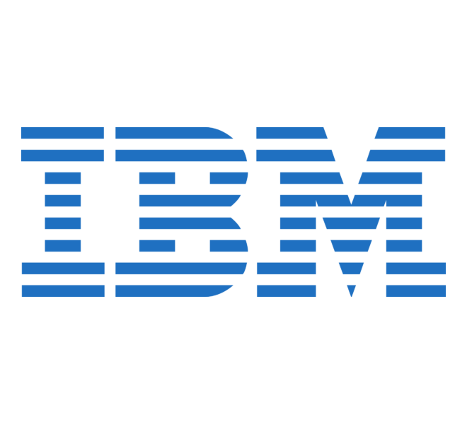 ibm-logo-png-transparent-svg-vector-bie-supply-3