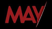 May_Logotype