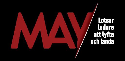 May_Payoff